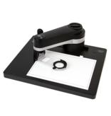 X-Rite i1 iO meettafel tafel (3de generatie)