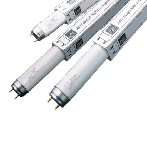 JUST NORMLICHT JUST ProGraphic lamp 5000k (18W)
