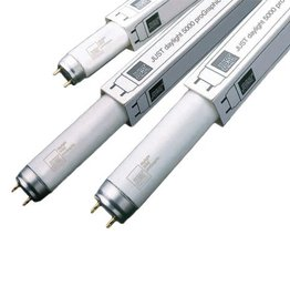 JUST NORMLICHT JUST ProGraphic lamp 5000k (58W)