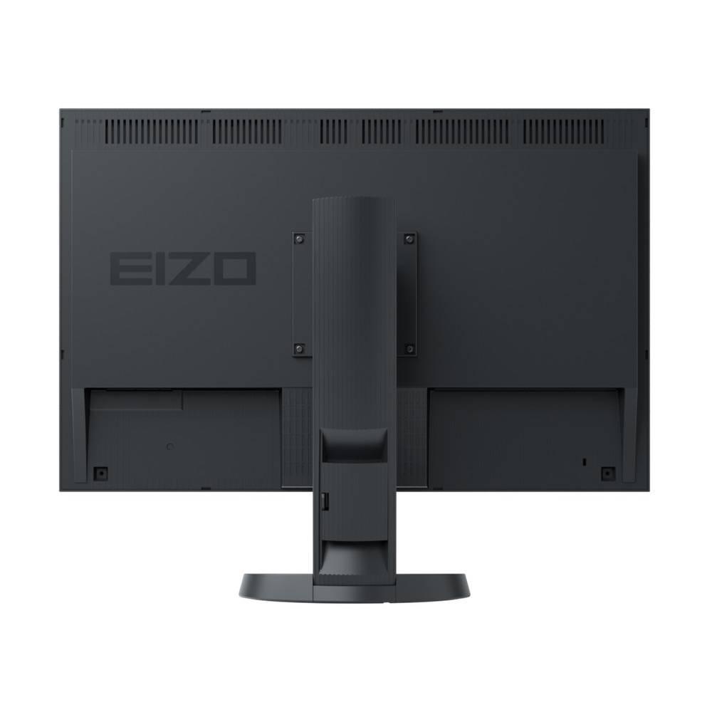 Eizo Eizo ColorEdge CS230B-Bk