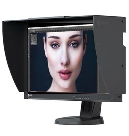 Eizo Eizo ColorEdge CG277