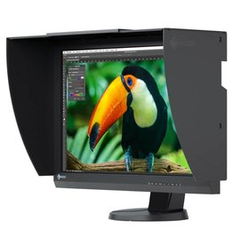 Eizo Eizo ColorEdge CG247X