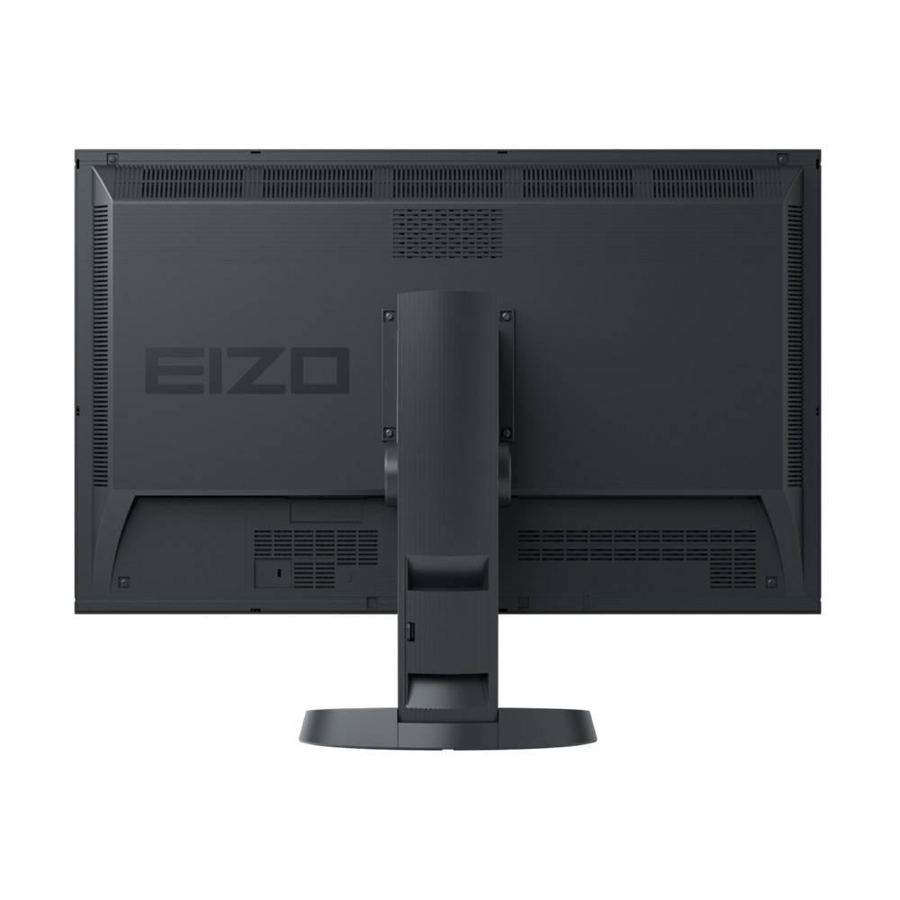 Eizo Eizo ColorEdge CX271