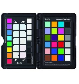 X-Rite X-Rite ColorChecker Passport