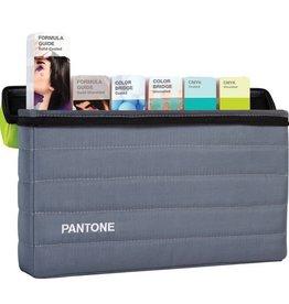 Pantone PANTONE Essentials - with latest NEW colors