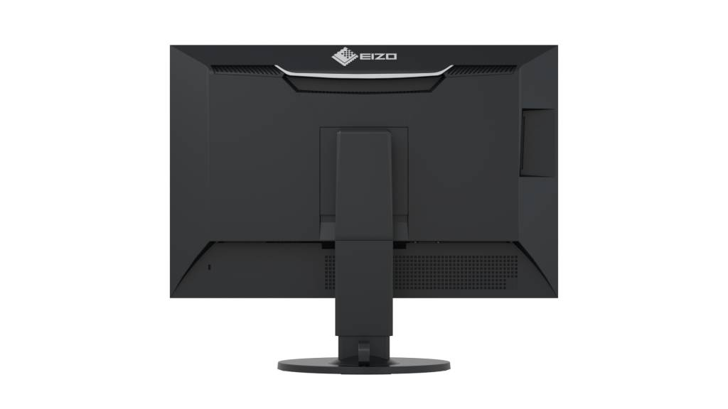 Eizo Eizo ColorEdge CS2420