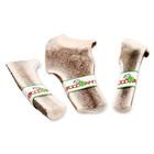 Farmfood Antlers Easy XL