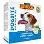 Biofood Tabletten Dogbite Naturel 55 st