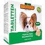 Biofood Tabletten Zeewier/Knoflook Mini - 100 st