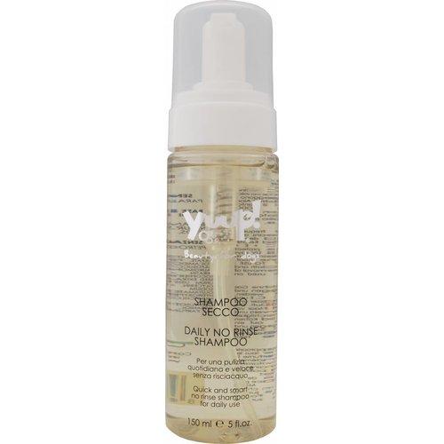 Droog shampoo 150 ml