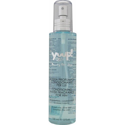 Conditioning water Fragrance For Him 150 ml