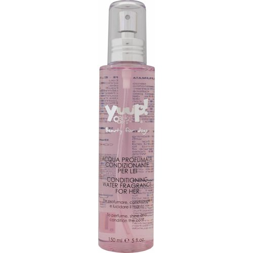 Conditioning water Fragrance For Her 150 ml