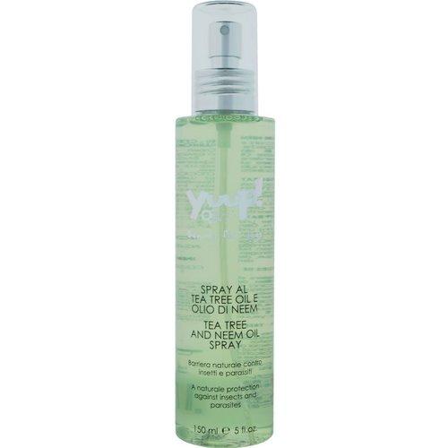 Anti-Insecten spray 150 ml