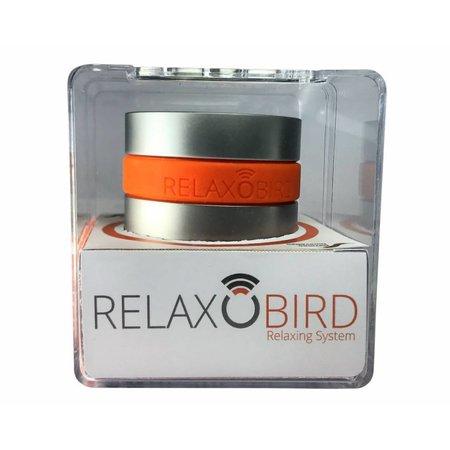 Relaxopet RelaxoBird