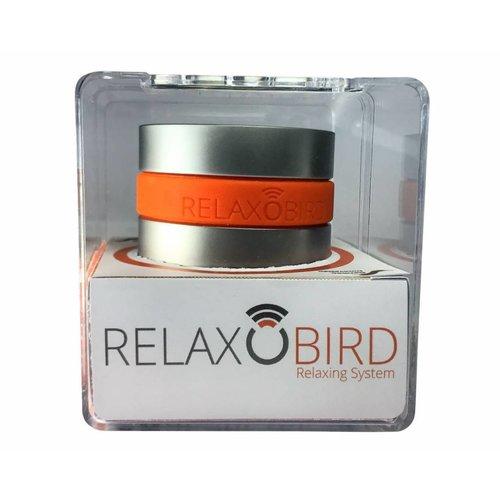 RelaxoBird