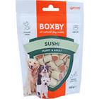 ProLine Boxby  Original Sushi 100 gr