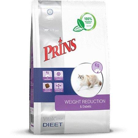Prins VitalCare Weight Reduction & Diabetic 5kg