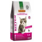 Biofood Kitten Pregnant & Nursing 1,5 kg
