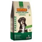 Biofood Geperst Puppy & Kleine Rassen 5 kg