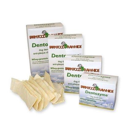 Farmfood Dentozyme Whey-Protein XL 3st