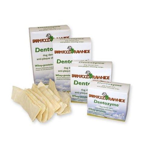 Dentozyme Whey-Protein XL 3st