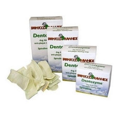 Farmfood Dentozyme Spirulina XL 12st