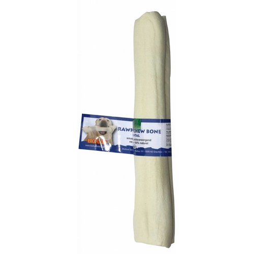 Rawhide Rol Large Naturel