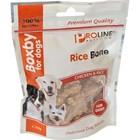 ProLine Rice Bone
