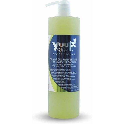 Universeel Shampoo 1 L