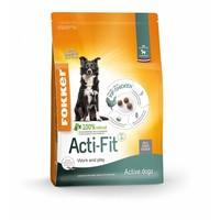 Acti Fit hondenvoer 13 kg