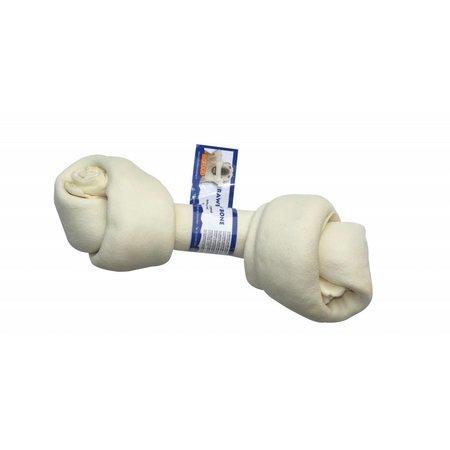 Biofood  Knoop Large Dental