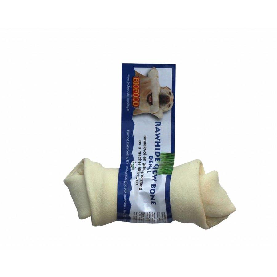 Knoop Small Dental-1