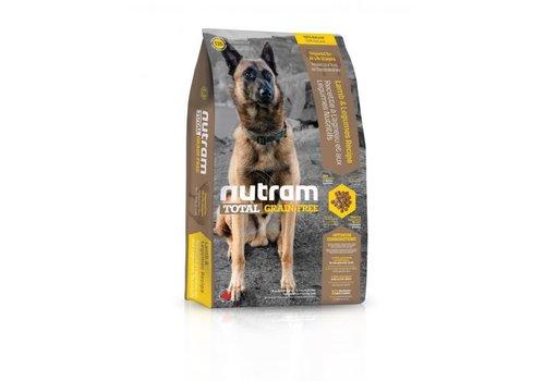 Graanvrij Lam & peulvruchten Hond T26 - 11,3 KG