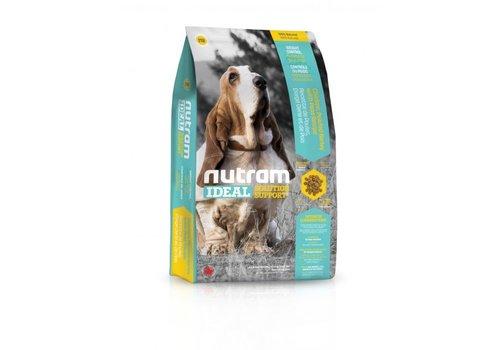 Gebalanceerd Gewicht Hond I18 - 2,7 KG