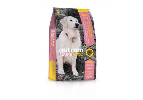 Senior Hond S10 - 13,6 KG