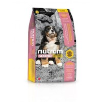 Puppy Grote Ras S3 - 13,6KG