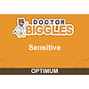 Doctor Biggles Optimum Sensitive (Gehydrolyseerd) 10KG