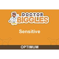 thumb-Optimum Sensitive (Gehydrolyseerd) 10KG-1