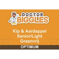 thumb-Optimum Senior Light Kip Aardappel Graanvrij 4KG-1