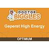 Doctor Biggles Optimum Geperst High Energy 10KG