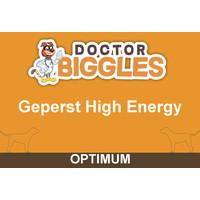 thumb-Optimum Geperst High Energy 10KG-1