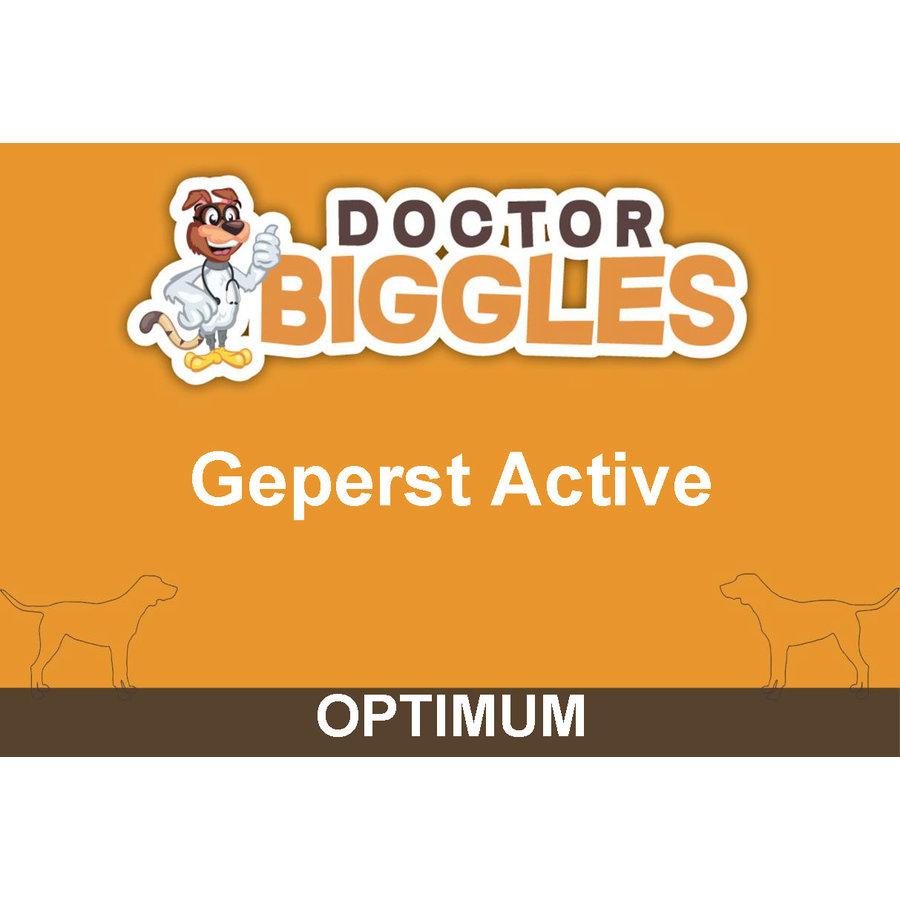 Optimum Geperst Actief 20KG-1