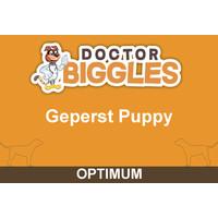 thumb-Optimum Geperst Puppy 4KG-1
