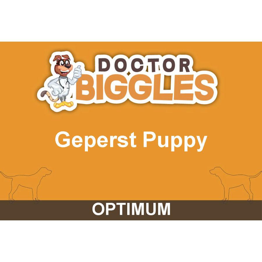 Optimum Geperst Puppy 10KG-1