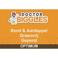 thumb-Optimum Geperst Eend & Aardappel 4KG-1