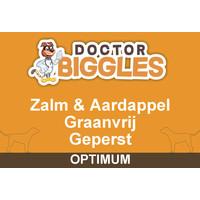 thumb-Optimum Geperst Zalm & Aardappel 20KG-1