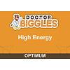 Doctor Biggles Optimum High Energy 20Kg
