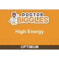 thumb-Optimum High Energy 20Kg-1