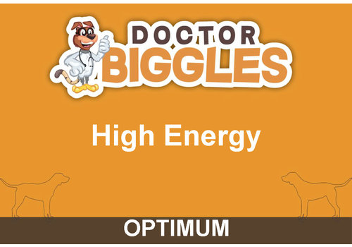 Optimum High Energy 20Kg