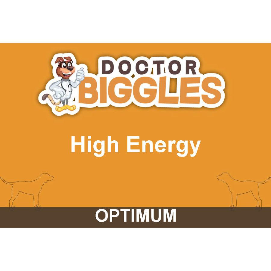 Optimum High Energy 20Kg-1